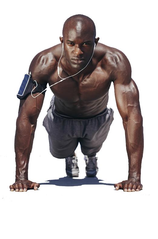 Novarnica Sport athlete 2