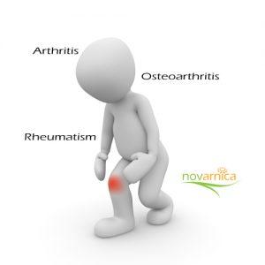rheumatism-arthritis-osteoartritis-Novarnica